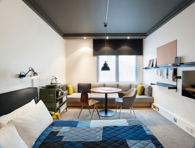 5-ace-hotel-london-shoreditch-by-universal-design-studio