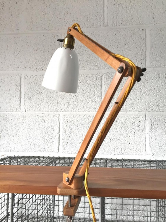 wooden-arm-clamp-desk-lamp-from-klamplight-1950s-7