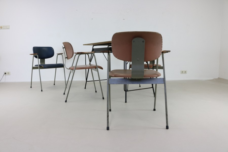 f1-chairs-by-willy-van-der-meeren-for-tubax-set-of-4-5